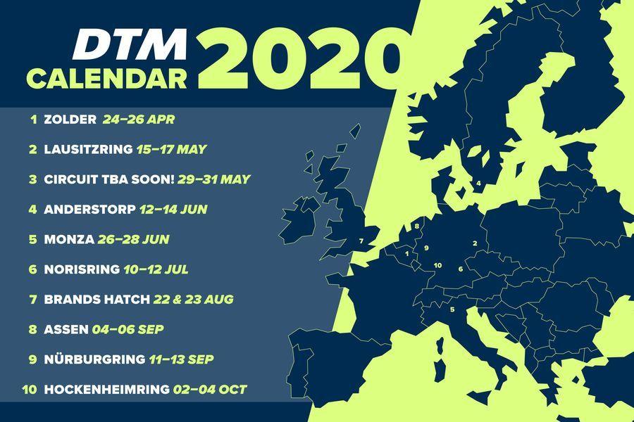dtm-dtm-zaprezentowalo-kalendarz-na-sezo